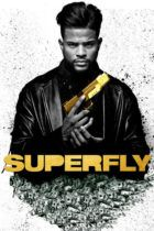 Superfly 2018 Free Movies Online Superfly Full Movies