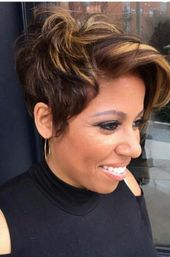 """Outstanding """"black hairstyles for men"""" detail is readily available on our web pa…"""