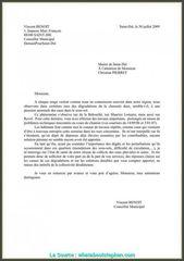 Lettre De Motivation Agent De Maitrise Paperblog Lettre De Motivation Lettre De Motivation Originale Lettre De Motivation Gratuite