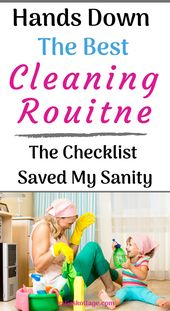 c496e578f7dab471b7b17a00b3c50b91 A day to day and also every week cleansing timetable that actually functions. This cleansing to do list ...