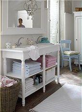 17 best ideas about badezimmer zwei waschbecken on pinterest, Hause ideen