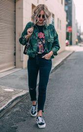 Musa do estilo: Lian Galliard