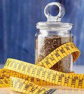 Studien haben tatsächlich gezeigt, dass ein Kräuter-Diät-Plan wie ….. – D …   – Detox Rezepte
