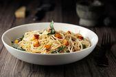 Que cuisiner avec de la courge musquée? – Cuisine italienne – #avec #courge …   – Pates Recette