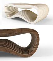 organic furniture design. organic furniture design