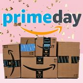 The Greatest Amazon Prime Day Magnificence, Skincare, & Haircare Offers of 2019 – All In The Blush