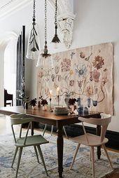 Vase Of Wonder Tapestry – Hause Dekorationen