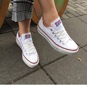 Ready Promo Promo Converse All Star For Women Man S Idr