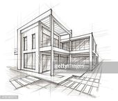 architecture structure drawing – Google Search – #…