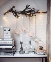 45 Cheap Diy Winter Ideas After Christmas – #Cheap…