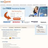 Best Insurance Leads Cubereviews Provide Health Insurance Leads At