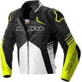 Reduced women's jackets