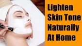 How To Lighten Pores and skin Tone Naturally At Residence #Lipstickcolor