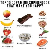 The Link Between Dopamine and Depression - The Best Brain Possible 1