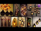 10 Amazing Room Decor ideas | craft ideas | Fashio…