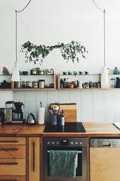 Home Decorating Ideas Bohemian Saubere Ästhetik