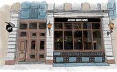 Jacamo to open its first ever pub – Retail Focus – JIYEONG JEON – #Focus #Jacamo #JEON #JIYEONG #Open