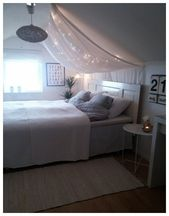 46 bedroom ideas for small rooms for teens 27   – room