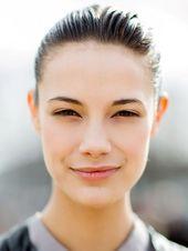 Akzeptieren Sie es einfach: Schweizer Frauen haben bessere Hautpflegeprodukte als wir – French beauty