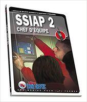 Livre Ssiap2 Service De Securite Incendie Et D Assistance A Personnes Chef D Equipe Pdf Gratuit Chef D Equipe Securite Incendie Telecharger Livre