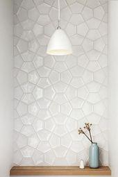 42 Backsplash Decoration For Ending Your Home Improvement