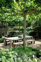 Le jardin secret – # banc # le # secret # jardin   – Kochen – #banc #jardin #koc…