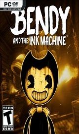 Bendy And The Ink Machine Complete Edition Plaza With Images