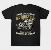 #motorcycles #motorcycle #women #funny # quotes # ideas  #funny