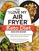 175 best air fryer recipes pdf free download