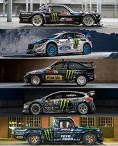 Fords #fords #hoonigan #luxuryauto #autodesign – Auto Design Ideas – #auto    – schöne autos