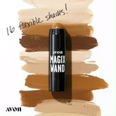 Avon Makeup Foundation Stick – Avon Foundation Makeup