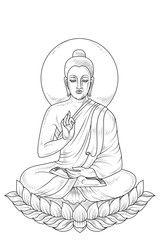 Pin On Buddhist Art