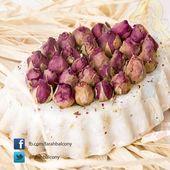 صابونة البنفسج وهو صابون معطر برائحة البنفسج مع ورد البنفسج صنع خصيصا للبشرة الحساسة لانها تساعد على وقاية البشرة من البكتريا وتقوم عل Food Sausage Vegetables