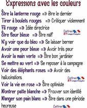 #vocabulairefrançais #vocabulaire #jaimelefrançais #apprendrefrancais