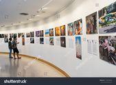 Bangkok Thailand Jul 7 2018 People Stock Photo (Edit Now) 1139938652