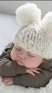 At Sekilleri Yukle Ile Ilgili Gorsel Sonucu Cute Baby Boy Pictures Cute Little Baby Girl Cute Babies Photography