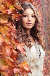 Photography Portrait Senior Photo Shoot 51 Super Ideas
