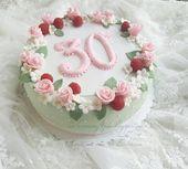 """Gefällt mir 110 Mal, 5 Kommentare – Oxana E. (Oxana Korsun.e) auf Instagram: """"Hay …   – Motivtorten und Torten dekorieren"""
