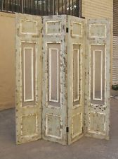 Vintage Room Dividers Screens Sevenstonesinccom