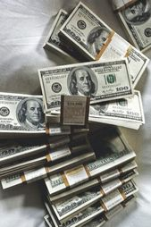 To Make Money online & have %95 profit in 60 second. have chance to legit income | go to website