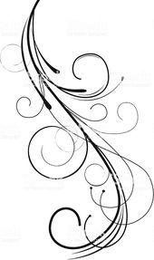 Blättern: Il Lee – Kugelschreiber – #blattern #kugelschreiber – #ZeichnungenKugelschreiber