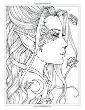 Dibujos Para Colorear Para Adultos Todos Los Temas Posibles Imprimir Gra Dibujos Para Colorear Adultos Mandalas Para Imprimir Gratis Mandalas Para Pintar Pdf