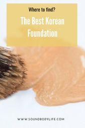 natural makeup african american #makeuptips