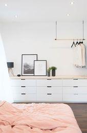 Innenarchitektur Schlafzimmer Lyngby Vasen   – Deko & Wohnaccessoires