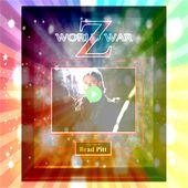 Autogramm Artist Series World War ZFramed Autogramm Artist Series World War Z Super Ideen Diy Decorao Home Easy Fenster Behandlungen Dekoration 36 Super Ideen Di …   – nerve