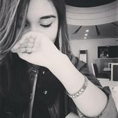 "c6252e1bed5d3f1d04dd66caace986aa - Mehnaaz💓 on Instagram: ""💓💓 . . . #likeforlike #likesforlikes #like4like #likelike #likeforlikes #like4follow #likesforlikesback #liketime #likeaboss #instagood…"""