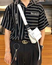 10 günstige und einfache Tricks: Urban Fashion Summer Boyfriend Jeans urban … – Mens Fashion Hipster