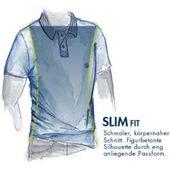 Tommy Hilfiger Herren Poloshirt Regular Fit Kurzarm, blau, Gr. S Tommy HilfigerTommy Hilfiger
