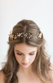 Best Hairstyles Bridesmaid Medium Easy Updo Ideas