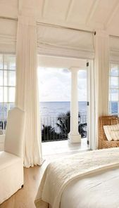 33 sunlit bedrooms with fascinating sea views   – Inspiration